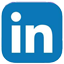 Dawn Luhning Linkedin Contact