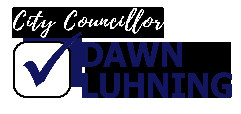 Dawn Luhning